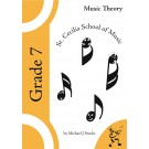 SCSM Music Theory Grade 7