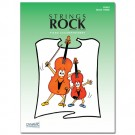 Strings Rock - Book 3 Piano Accompaniment