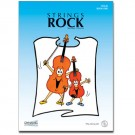 Strings Rock - Book 1