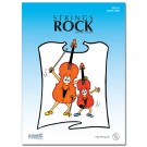 Strings Rock - Book 1 Cello