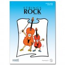 Strings Rock - Book 1 - Double Bass