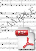 Sample Score (.pdf)