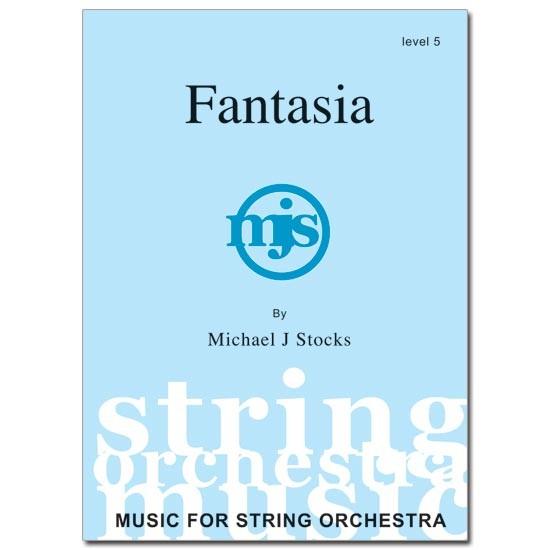 Fantasia (level 5)