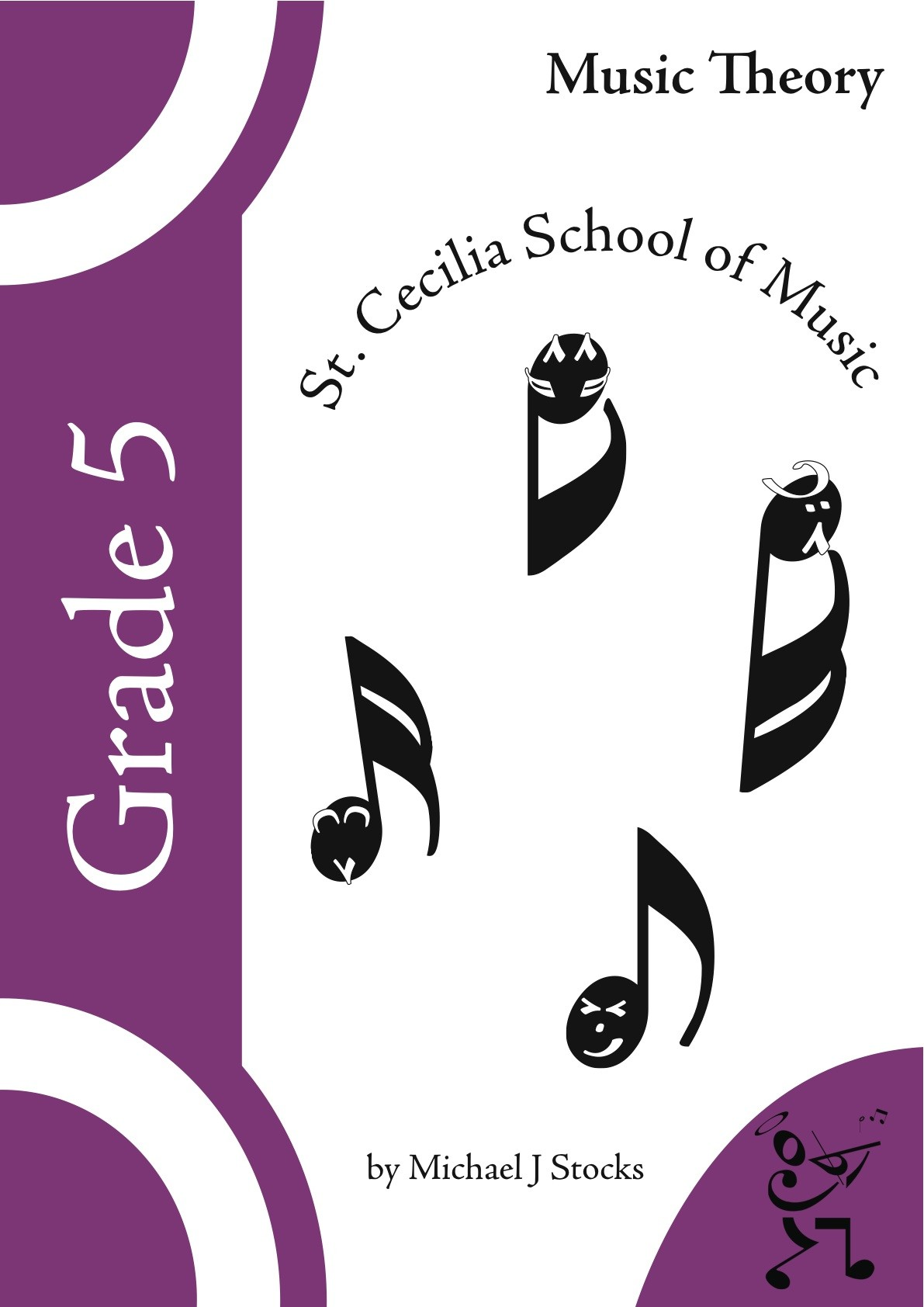 SCSM Music Theory Grade 5
