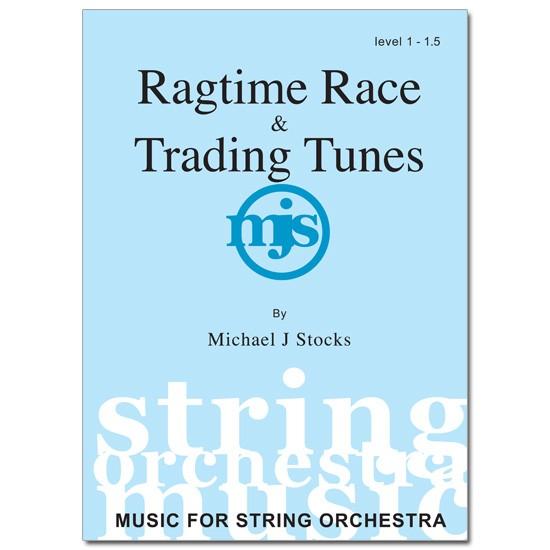 RR & TT cover