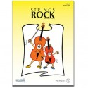 Strings Rock Book 2 Violin