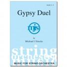 Gypsy Duel (level 2-3)